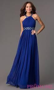 rochii de bal timeless scoop chiffon a line prom dresses luminous prom dresses
