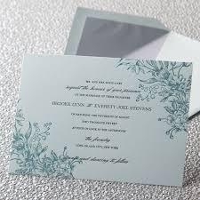 Catholic Wedding Invitation Wedding Invitation Etiquette Haskovo Me