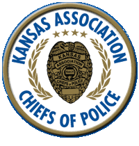about us kansas association of about us the kansas association of chiefs of