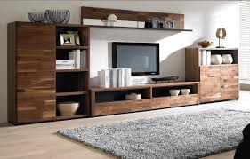 Simplemodern Simple Design Tv Cabinet Simple Design Tv Cabinet Suppliers And