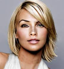 medium length hairstyles for fine hair oval face best hairstyle