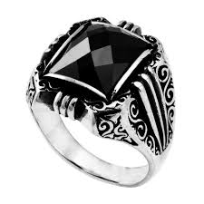 silver ring for men silver rings for men with 221 gioielli che vorrei