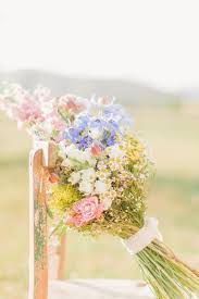 Simple Wedding Ideas 50 Wildflowers Wedding Ideas For Rustic Boho Weddings Deer