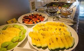 fum馥 liquide cuisine 台北馥華商旅 南港館比價最低 funtime旅遊搜尋比價網