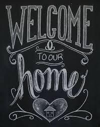 Art Designs Ideas Best 20 Chalkboard Signs Ideas On Pinterest Chalk Board