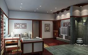 luxury home interiors pictures uncategorized genial cool interiors luxury house interiors in