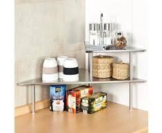 etagere de cuisine étagère de cuisine acheter étagères de cuisine en ligne sur livingo