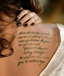 70 inspirational quotes inspirational and tatting