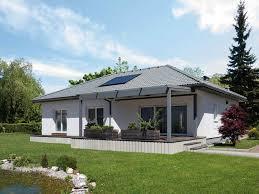 Neues Einfamilienhaus Kaufen Fertigteilhaus Blaue Lagune Musterhaus Blaue Lagune Vario Haus