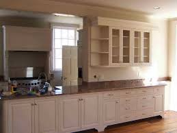 Tall Kitchen Cabinet by Latest Tall Kitchen Cabinets Kitchen Breathtaking Tall Kitchen
