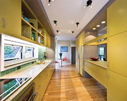 yellow kitchen wood cabinets 24 yellow kitchen cabinet ideas sebring design build