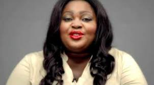 naigerian actresses hairstyles the ideal beauty from hollywood to nollywood un ruly