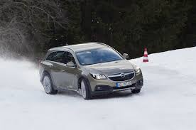 2018 opel insignia wagon tell gm now you want a diesel buick regal wagon for 2018