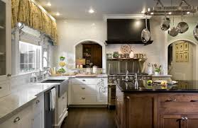 Southern Home Decorating Ideas Southern Kitchen U2013 Helpformycredit Com