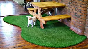 Outdoor Turf Rug Grass Carpet Artificial Turf Rug Motivate Indoor For 17
