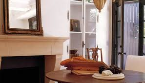small living room color ideas small living room paint ideas ecoexperienciaselsalvador