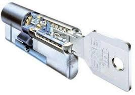antishock serrature migliorare la sicurezza delle porte
