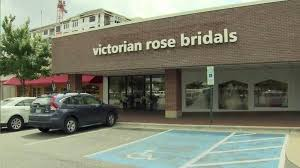 wedding dress stores near me simple wedding dress stores near me 61 about wedding dresses for