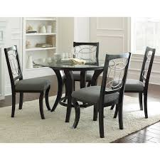 dining room sets 5 piece small kitchen table sets 5 piece dining set round dining table for