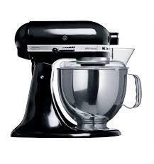 Online Kitchen Appliances Australia Kitchenaid Shop Kitchenaid Appliances Online David Jones