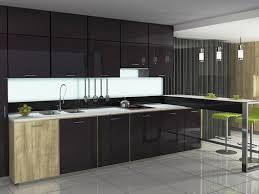Geelong Designer Kitchens Kitchen Cabinet Supplies Geelong Icm Geelong Wining Kitchen Now