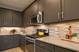 most beautiful kitchen backsplash design ideas for your 100 beautiful kitchen backsplashes best most beautiful