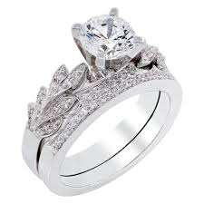 engagement ring designers diamond nexus introduces new engagement ring collection