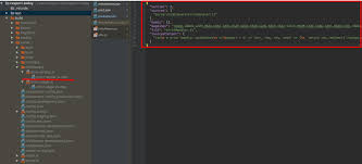 Js Map Bug Middleware Is Loading Js Map Of Js Issue 255