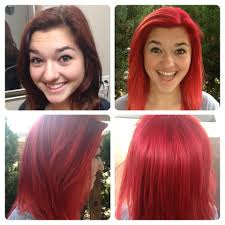 What Color To Dye Your Hair Do You Really Need A Shampoo For Color Treated Hair Shear