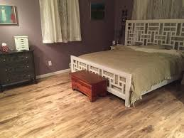 flooring basement 26 best flooring images on pinterest home depot laminate