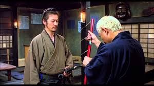 Zatoichi Blind Swordsman Watch The Blind Swordsman Zatoichi For Free Online 123movies Com