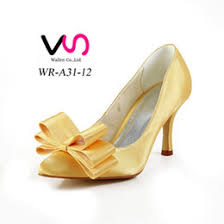 wedding shoes nz dyeable wedding shoes nz buy new dyeable wedding shoes online