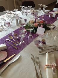 decoration table anniversaire 80 ans décoration u2013 ben u0026 julie u0027s