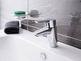 vitra launch solid s brassware u2013 simple and reliable brassware to