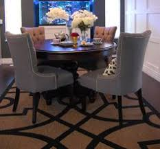 Home Goods Living Room Chairs Modern Design Home Goods Dining Room Chairs Strikingly Beautiful