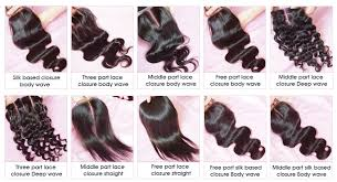 china pubic hair alibaba china pubic hair red curly hair weaving body wave 100