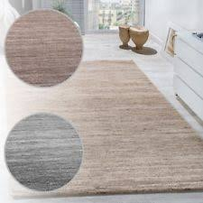 teppiche wohnzimmer moderne wohnraum teppiche ebay