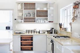 is an ikea kitchen worth it how to stock your kitchen at ikea tasting table