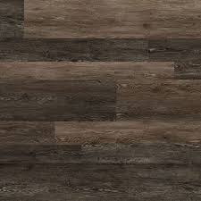 Espresso Laminate Flooring Metroflor Engage Genesis 2000mw 5g Vinyl Flooring Colors