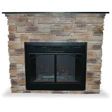 fireplace modern fireplace doors fireplace doors lowes