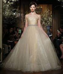 wedding dresses gowns romona keveza wedding dresses starring the top