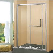 cheap shower door cheap shower door suppliers and manufacturers
