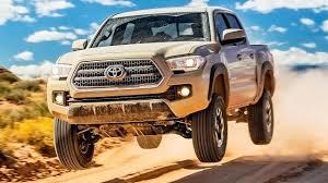 toyota trucks for sale in utah 2016 toyota tacoma four wheeling through utah s big five epic
