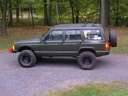 jeep matte green cheap green army paint archive naxja forums north