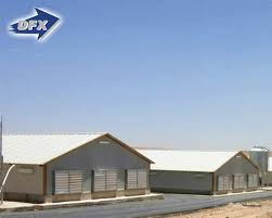 100 prefab construction prefab houses aluform prefab