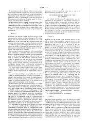 patente us4368313 stabilization of silanol hydrolysates of