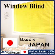 Home Decorators Blinds Parts Japanese Blinds Japanese Blinds Suppliers And Manufacturers At