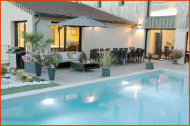 chambres d hotes aube chambre d hotes troyes avec piscine inspirational chambre d h tes