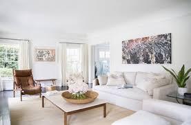 living room living room decorating ideas domino