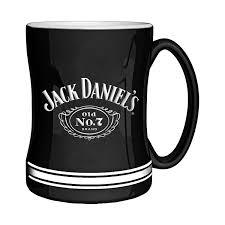 Coffee Mugs For Sale Kitchen Room Mug Printing Coffee Mugs Cheap 32 Ounce Coffee Mug